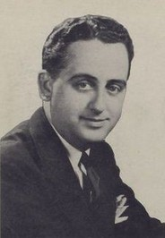 Robert Tallant