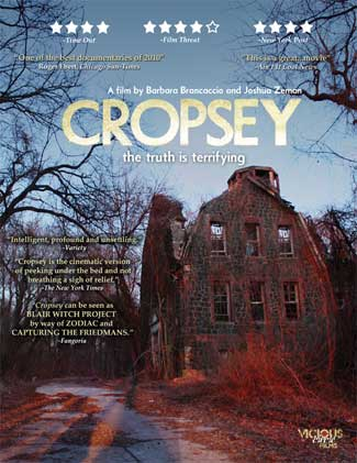 Cropsey_Poster